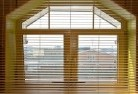 Ambleside Patio blinds 5