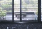 Ambleside Venetian blinds 4