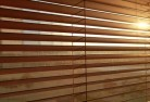 Ambleside Western red cedar shutters 2